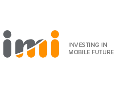 Инвестиционная компания In Mobile Investment