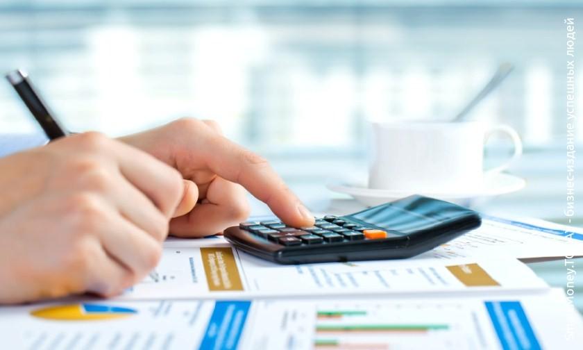 Более миллиона бизнесменов освободят от налогов