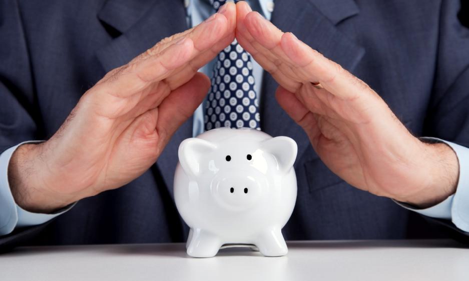 какие банки дают ипотеку без первоначального взноса в москве вторичку