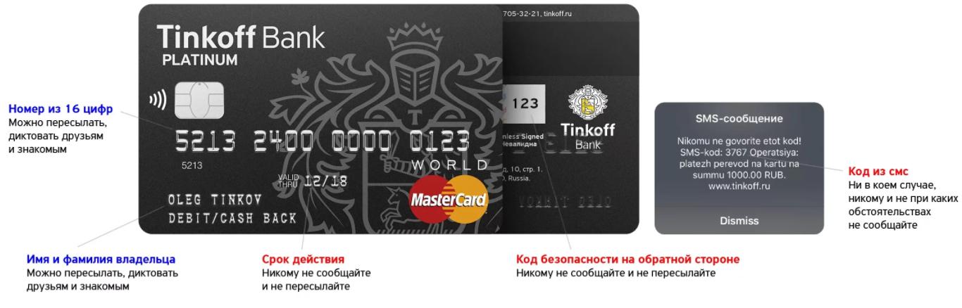 работник почта банк даст кредитку без именной карты очень пугается при