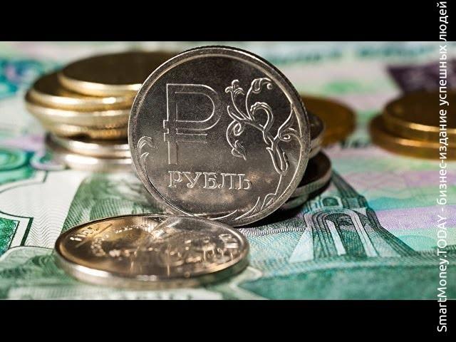 Доллар по 100 рублей уже в январе - феврале 2017?