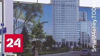 Владельцы апартаментов оказались заложниками налогов