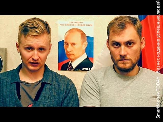 УГРОЗЫ от Банка Тинькофф! Вести с Полей: Переговоры с представителем ТИНЬКОВА!