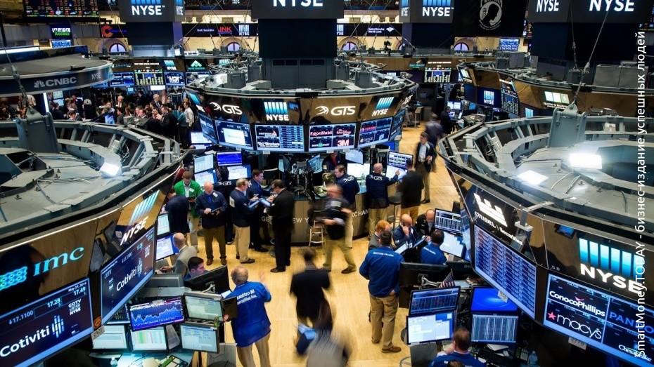 Bloomberg: Что вы пропустите на рынках сегодня? Вот что вы должны знать