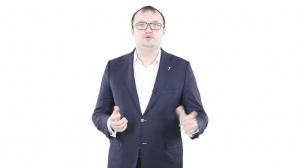 Тренинг продаж: холодные звонки совет 8, бизнес тренер Евгений Колотилов видеотренинг