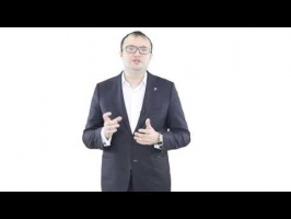 Тренинг по продажам Урок №36 Как провести встречу с клиентом видеотренинг