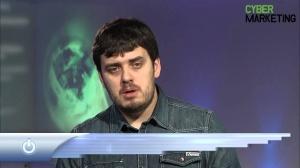 Продвижение оферов среди веб-мастеров видеоуроки