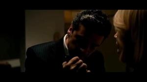 Смотреть фильм «Самый жестокий год»