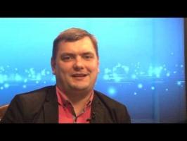 Улучшение поведенческих факторов: актуальность и эффективность / кейсы