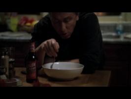 Обмани меня / Теория лжи / Lie to Me (2009) 2 сезон - 17 серия смотреть онлайн