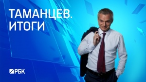 Из России в Анталью будут летать 63 рейса в неделю
