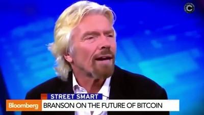 Биткоин. Прогнозы. Когда bitcoin будет стоить 1 миллион долларов