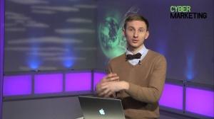 Лидогенерация, или Как организовать поток заявок в ваш бизнес видеоуроки