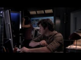 Обмани меня / Теория лжи / Lie to Me (2010) 2 сезон - 21 серия сериал онлайн
