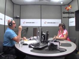 Юлия Куликова: Ювелирный бизнес в России