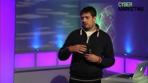 Партнерский маркетинг: технологичность и маркетинговые инициативы видеоуроки