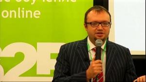 Самое важное о продажах в кризис. Евгений Колотилов: отдел продаж в кризис видеотренинг