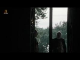 Нефтяной удар (Джон Рокфеллер) - Мужчины которые построили Америку 2 серия