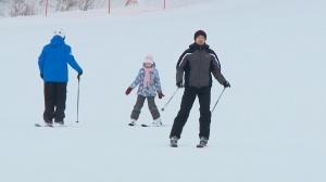 ТОП-5 мест для отдыха с детьми в Казани