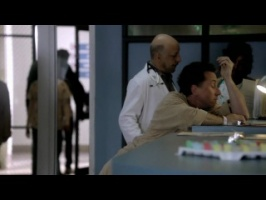 Обмани меня / Теория лжи / Lie to Me (2010) 2 сезон - 19 серия сериал онлайн