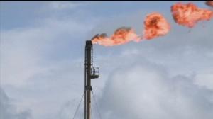 Цены на нефть марки Brent поднялись выше 40 долларов