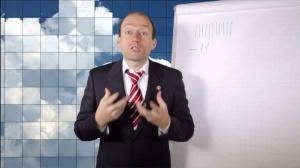 Законы продаж. №14. Как быстро увеличить ценность своего предложения для клиента