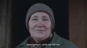"""Пельмени """"За милую душу"""" Концепция Одобрено бабушками 1"""