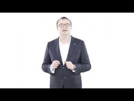 Тренинг по продажам Урок №53 Как вести с клиентом переговоры о цене видеотренинг