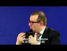 7 секретов прибыльных сделок от Игоря Рызова
