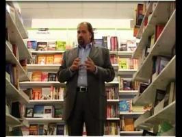 Продажи в условиях кризиса, Часть 1 видеоурок