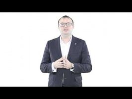Тренинг по продажам Урок №51 Как вести с клиентом переговоры о цене видеотренинг