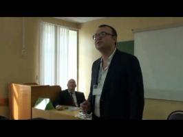 Тренинг продаж: новые клиенты по рекомендации видеотренинг