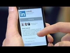 Вопрос о сделке Microsoft с LinkedIn решит Еврокомиссия