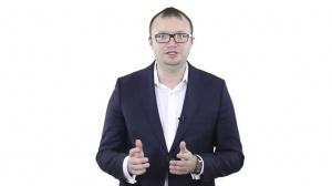 Тренинг секреты ведения переговоров. Часть 2. видеотренинг