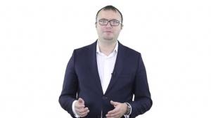 Тренинг секреты ведения переговоров. Часть 1. видеотренинг