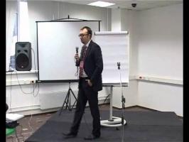 Консультативные продажи видеотренинг