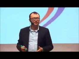 Семинар по маркетингу: как взять контакты у клиента видеотренинг