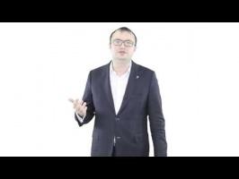 Тренинг по продажам  Урок №99 Как стать лучшим в продажах видеотренинг