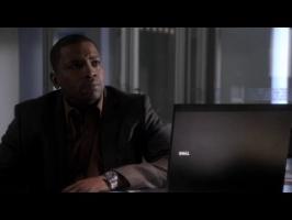 Обмани меня / Теория лжи / Lie to Me (2009) 2 сезон - 18 серия смотреть онлайн