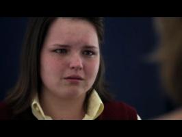 Обмани меня / Теория лжи / Lie to Me (2009) 2 сезон - 5 серия сериал онлайн