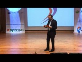 Семинар по маркетингу: как составить рекламу видеотренинг