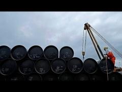 Цены на нефть растут на фоне ожиданий соглашения ОПЕК