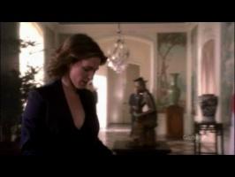 Теория лжи / Обмани меня / Lie to Me (2009) 1 сезон - 4 серия сериал смотреть онлайн