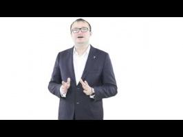 Тренинг по продажам Урок №31 Как провести встречу с клиентом видеотренинг