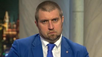 Ситуация в экономике России: Всех министров нужно отправить работать грузчиками и посудомойками