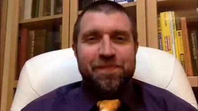 Дмитрий ПОТАПЕНКО: Работающие бедные. Цена на электроэнергию в Германии и России
