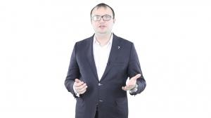 Тренинг продаж: холодные звонки совет 3, бизнес тренер Евгений Колотилов видеотренинг