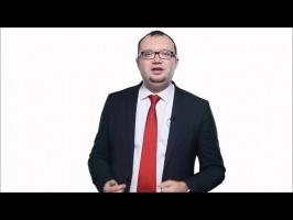 Работа с возражениями, как отвечать на возражения клиентов видеотренинг