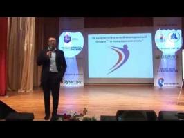Бизнес тренер Евгений Колотилов: вопросы и ответы (8) клиент уходит к дешевым конкурентам видеотрени
