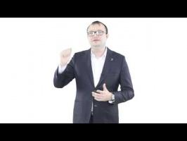 Тренинг по продажам Урок №43 Как провести презентацию клиентам видеотренинг